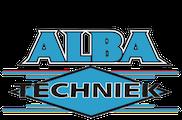 ALBA Techniek